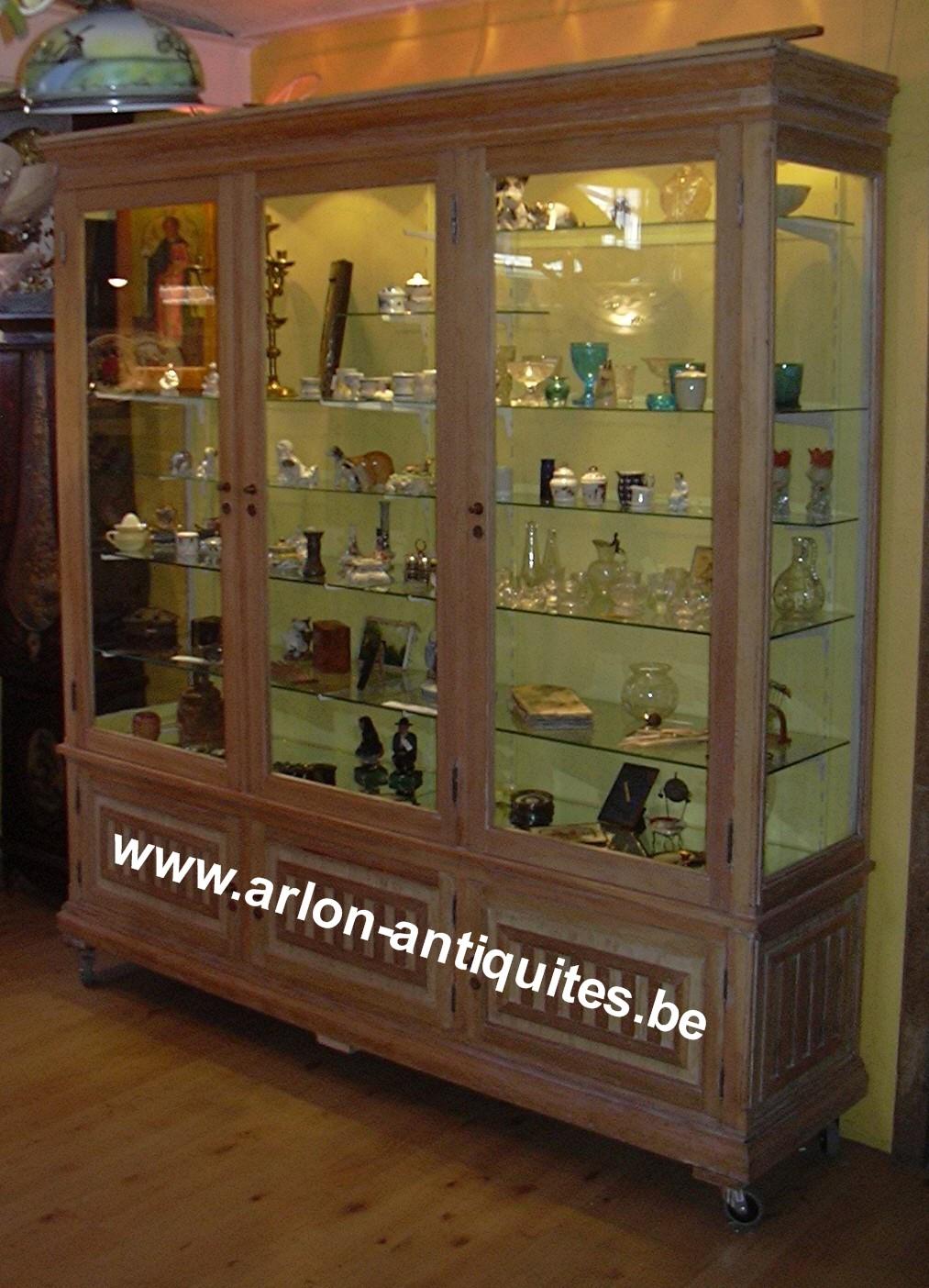 art d corations meubles anciens. Black Bedroom Furniture Sets. Home Design Ideas
